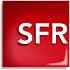 Nico_SFR