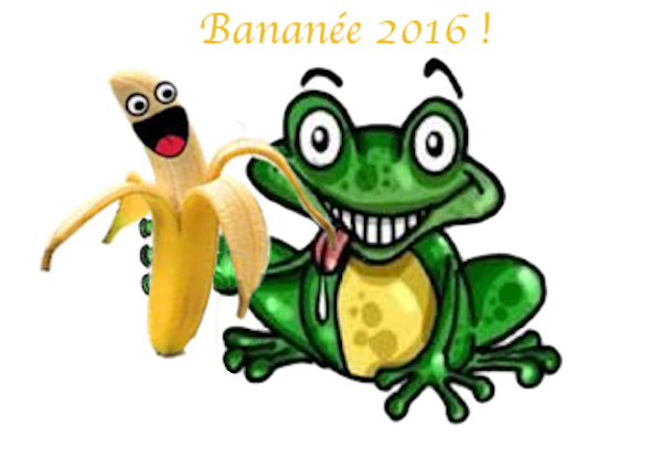 voeux2016.png.31e8693dc98ae9179aa70ac2ee