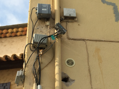 ADSL & VDSL & Fibre
