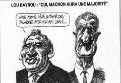 CE-20170405-Bayrou.jpg