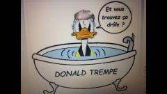 Donald_trempe.jpg