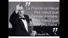 La_France_va_mieux.jpg