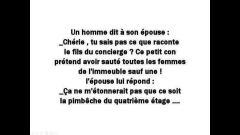 pimbeche_du_4eme.jpg