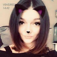 Melle_MK